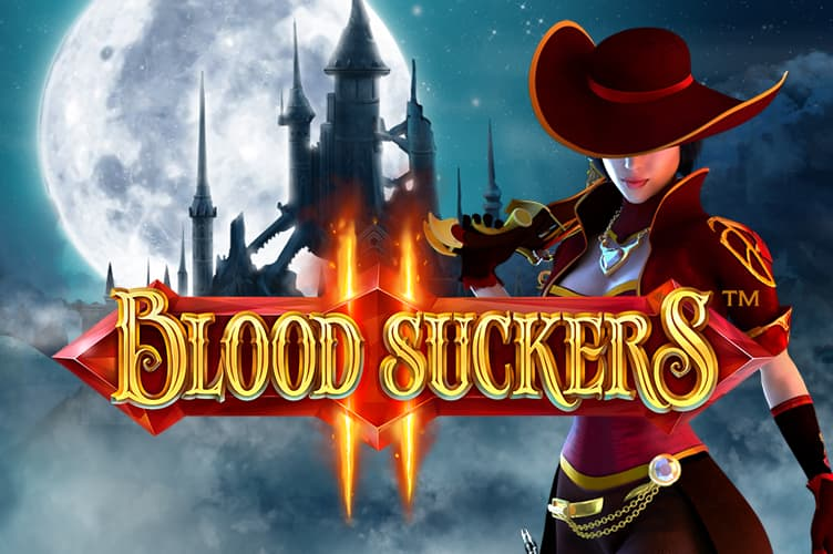 Blood Suckers I & II Review: Ever-lasting classics for good reason