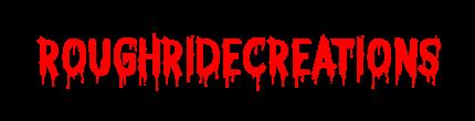 Roughridecreations.com